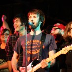 Photos And Video From The Dismemberment Plan Reunion In D.C.