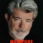 <em>Duh Aficionado</em> Magazine: George Lucas Is A Maniac