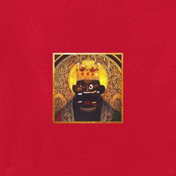 Village Voice Pazz & Jop Top 50 Albums Of 2010