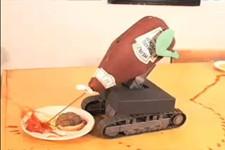 ketchup_robot