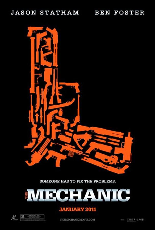 mechanic_poster