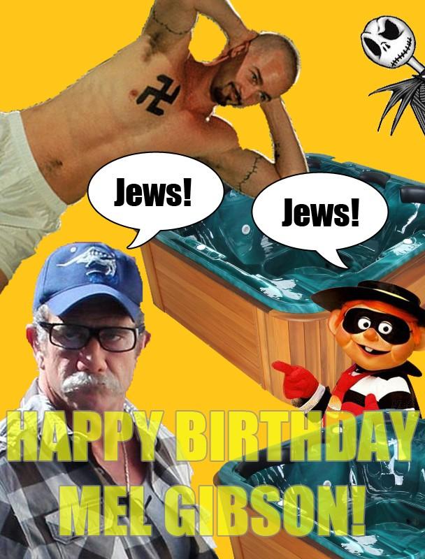 mel_gibson_birthday