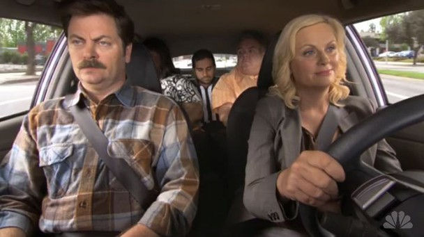 parks_and_recreation_season_3