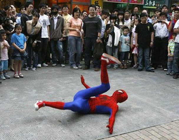 spiderman_musical