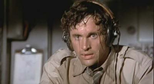 sweating_airplane