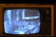 """The Beets – """"Watching TV"""" Video (Stereogum Premiere)"""