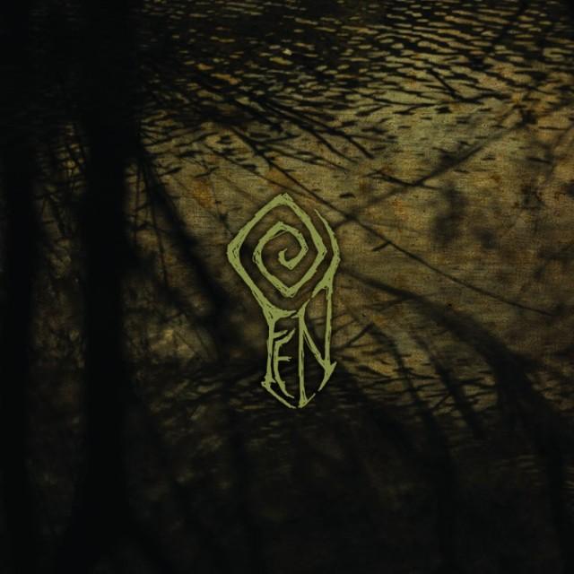 Fen & De Arma - Towards The Shores Of The End