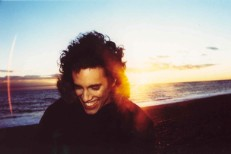 "Four Tet – ""Pinnacles"" & Daphni (Caribou) – ""Ye Ye"""