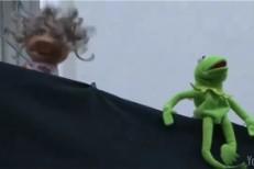 "LCD Soundsystem - ""Dance Yrself Clean"" Video"
