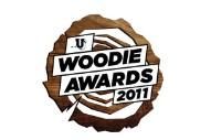 MTVu Woodie Nominations 2011