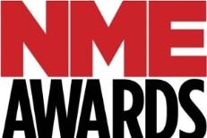 NME Shockwaves 2011