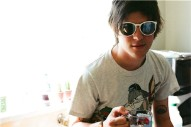 "Wavves – ""Horse Shoes"""