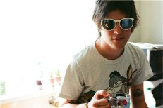 """Wavves – """"Horse Shoes"""""""