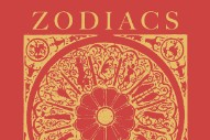 """Zodiacs – """"Faraway Friend"""""""