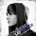 Justin Bieber's Never Say Never: A Hyperlinked Review