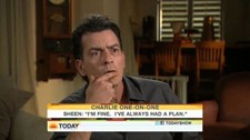charlie_sheen_today