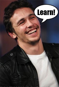james_franco_teacher