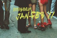 Stereogum Monthly Mix: January & February 2011
