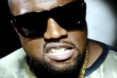 "Kanye West – ""All Of The Lights"" Video"