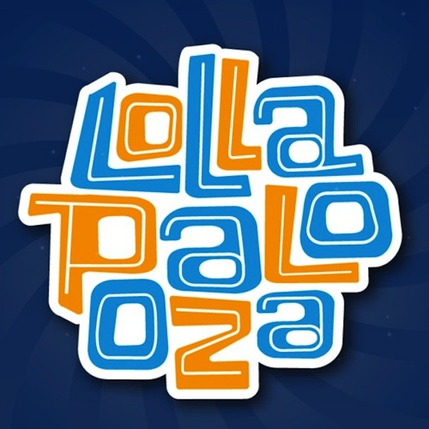 Lollapalooza 2011: Foo Fighters, Muse & Eminem?
