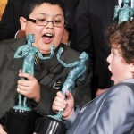The Videogum &#8220;Why Don&#8217;t YOU Caption It?&#8221; Contest: <em>Modern Family</em> SAG Awards Doll Fight