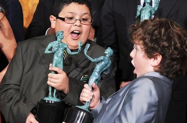 modern_family_children_awards