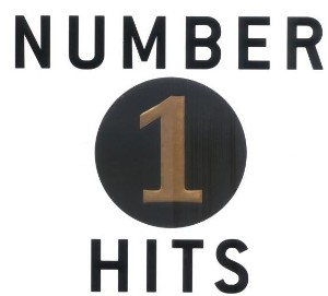 Billboard Number One Hits