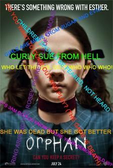 orphan_poster_sm