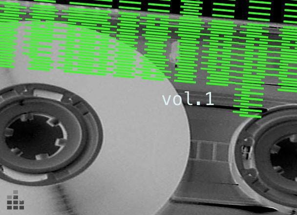 Remixtape: February 2011