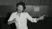 thom_yorke_dance