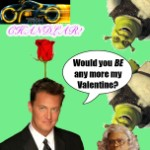 Make Videogum Your One-Stop Shop For All Of Your 2011 Valentine's Day Cards Needs