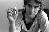 Alex Chilton Remembered, One Year After His Death