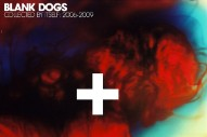 """Blank Dogs – """"Slow Room!"""""""