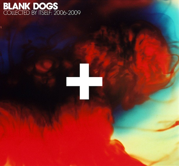 Blank Dogs - Collected By Itself