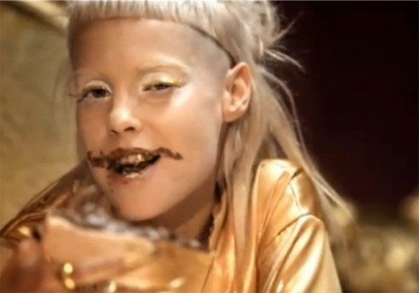 Die Antwoord Best Videos Of The Week