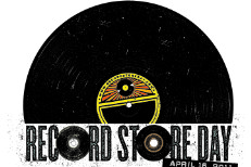 The 11 Most Interesting Record Store Day Releases
