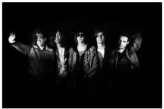 The Strokes 2010