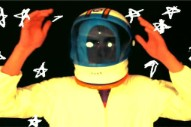 """The Thermals – """"Not Like Any Other Feeling"""" Video (Stereogum Premiere)"""