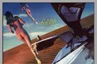 "Zombi – ""Shrunken Heads"" (Stereogum Premiere)"