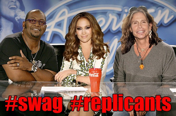 american_idol_judges