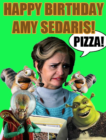 amy_sedaris_birthday_card