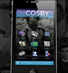 bill_cosby_app