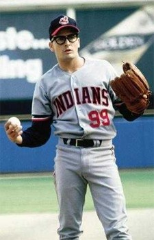 charlie_sheen_major_league