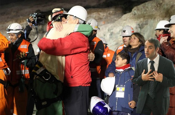 chilean_miners