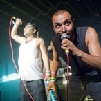 SXSW Saturday: Featuring Das Racist, Owen Pallett, Gold Panda, Puro Instinct, Cults