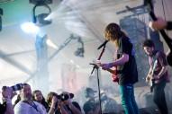SXSW Wednesday: Featuring The Antlers, OFF!, Darwin Deez, Duran Duran