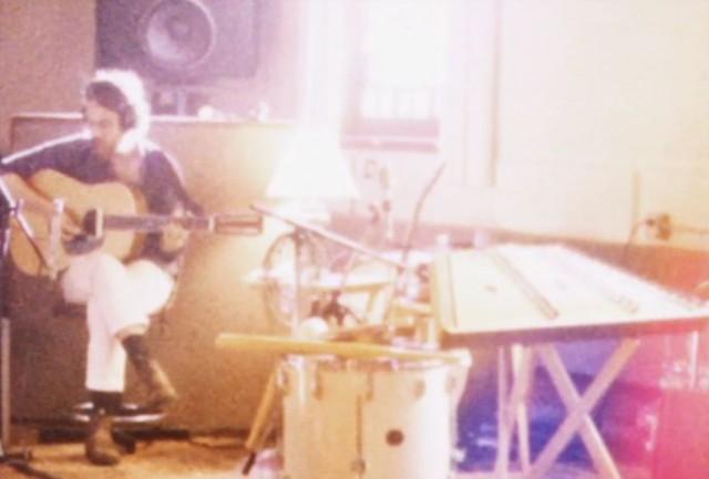 "Fleet Foxes - ""Grown Ocean"" Video"