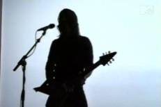 """Foo Fighters – """"Rope"""" Video"""