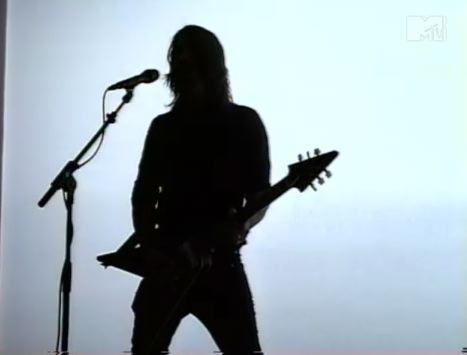 """Foo Fighters - """"Rope"""" Video"""