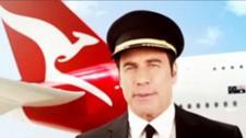 john_travolta_pilot